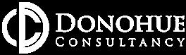 donohue-logo-1