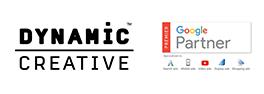 dynamiccreative logo