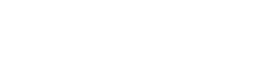 eDelivery-logo