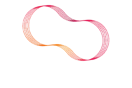 websavvy logo 2