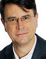Andrew J Clark