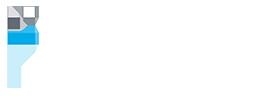 kjr logo 2