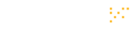 lpc cresa logo 2