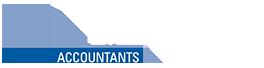 marin accounts logo 2