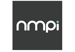 nmpi logo 2