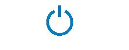 reload media logo 2