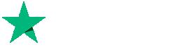 trustpilot logo 2