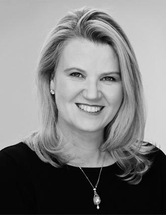 Adèle Greenberg