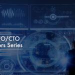 The Retail CIO/ CTO Innovators Symposium