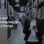Last Mile and Warehousing Leaders Virtual Exchange