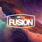 Online Retailer Fusion