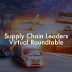 Australia's Retail Supply Chain Leaders' Roundtable