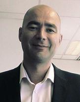 Yann Souilliart