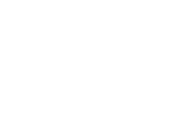 olympic software logo 2