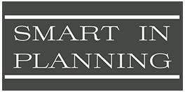 smart in planning logo 2