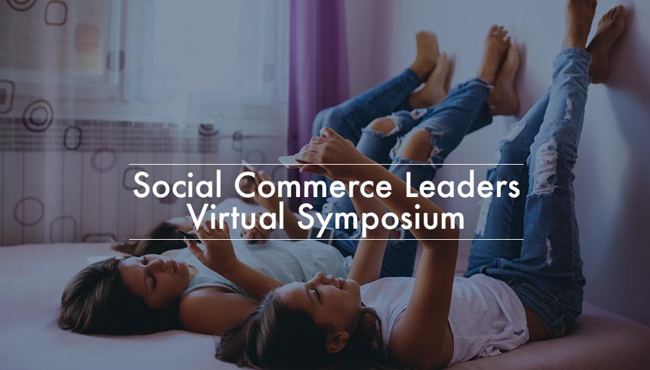 Social Commerce Leaders