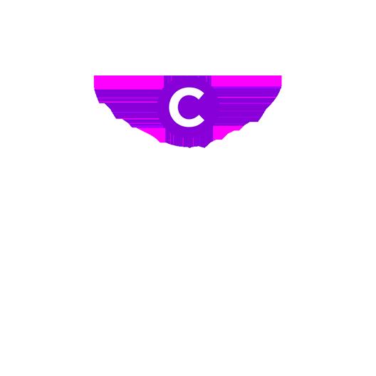 cashrewards logo light