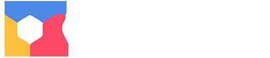 contentsquare logo w