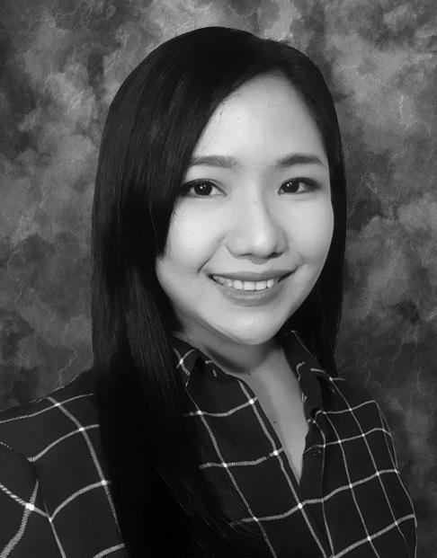 Jessica Tayag