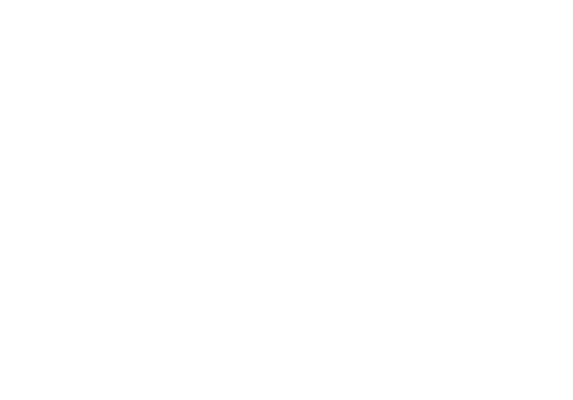 MindArc logo white