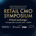The Retail CMO Virtual Exchange Series