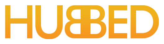 hubbed logo 2