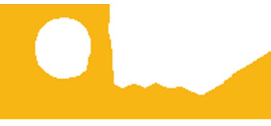 eway logo 2