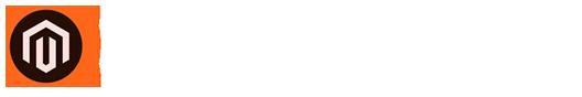 magento commerce logo 2