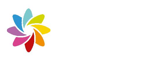 sajari logo 2
