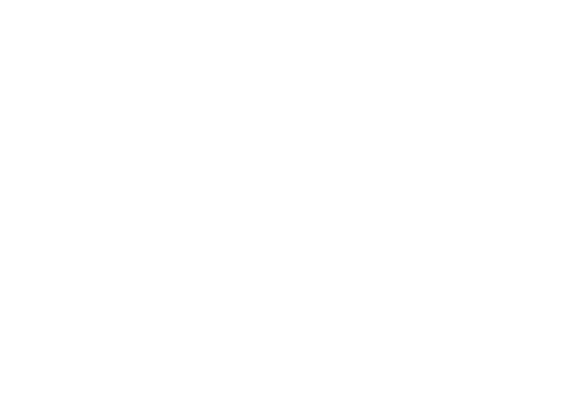 wfds logo 2