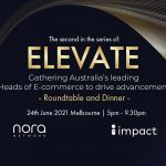 Elevate: Gathering Australia's leading Heads of E-commerce to drive advancement