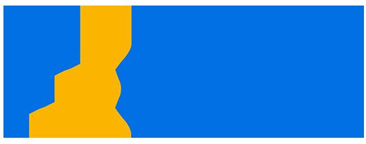eiz logo 1