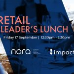 Impact Retail Leaders' Lunch
