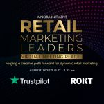 Retail marketing leaders roundtable: The next big opportunity