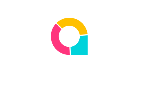 analyticalways logo 2