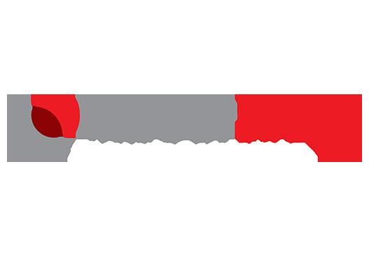 labourforce logo 2