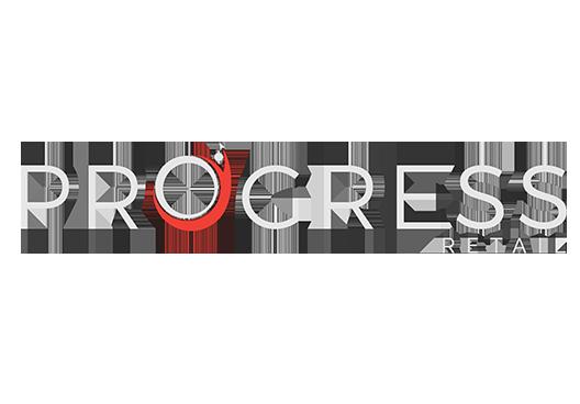 progress retail logo 2