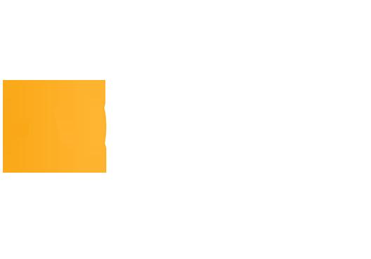 refundid logo 2