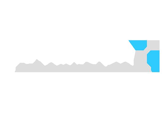 thomax logo 2