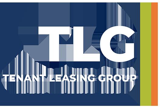 tlg logo 3