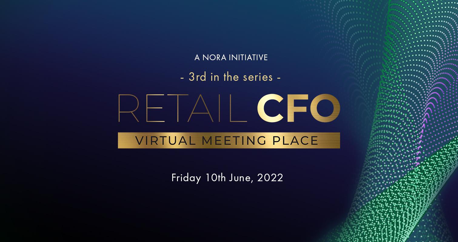 The Retail CFO Virtual Roundtable