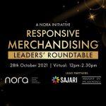 Responsive Merchandising: Leaders' Roundtable