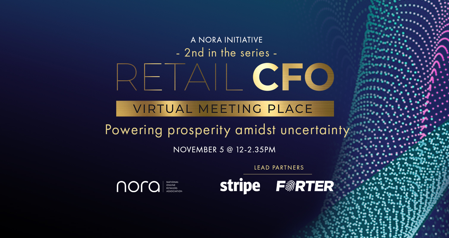The Retail CFO Virtual Roundtable 2nd Series: Powering prosperity amidst uncertainty
