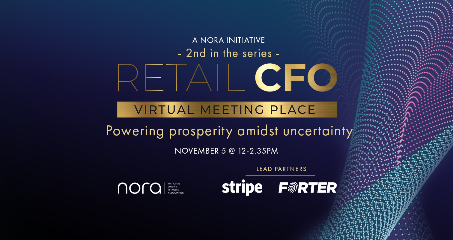 The Retail CFO Virtual Roundtable 2nd Series